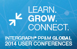 Intergraph User Conferences