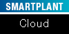 SmartPlant Cloud LinkedIn Group