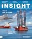 Read Insight Magazine