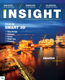 See the Latest Insight Magazine