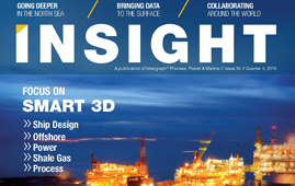Read the latest Insight magazine