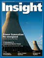 Insight Issue 16