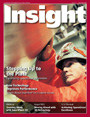 Insight Issue 17