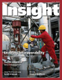 Insight Issue 19