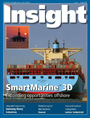 Insight Issue 20