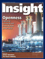 Insight Issue 21