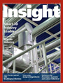 Insight Issue 23