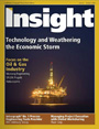 Insight Issue 24