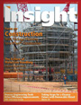 Insight Issue 25