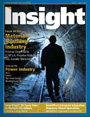 Insight Issue 27
