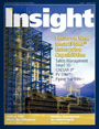 Insight Issue 28