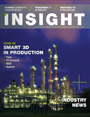 Insight Issue 30