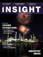 Insight Issue 31