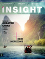 Insight Issue 32