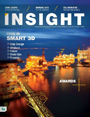 Insight Issue 34