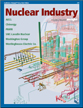 Nuclear Industry Spotlight