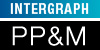 Intergraph PP&M