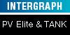 PV Elite & TANK