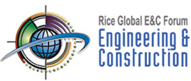 Rice Global E&C Forum