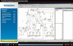 Spesdemocenterthumbnail on Electrical Engineering Schematics