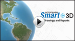 Intergraph Smart 3D Drawings and Reports