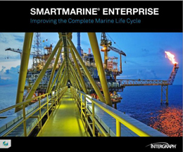 SmartMarine Enterprise e-Document