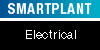 SmartPlant Electrical