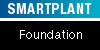 SmartPlant Foundation (SPF)