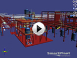 SmartPlant FreeView Video