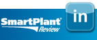 SmartPlant Review LinkedIn Group