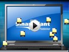 SmartPlant Review Publisher