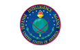 Defense Intelligence Agency-MSIC, United States
