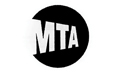 New York Metropolitan Transit Authority (MTA), United States