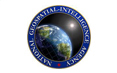 National Geospatial-Intelligence Agency (NGA), United States
