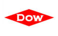 Dow Design & Construction, United States
