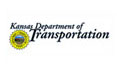 Kansas Department of Transportation, United States