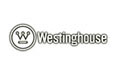 Westinghouse Electric Company, United States